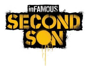 5477_infamous-second-son-prev