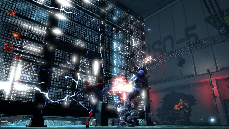 ASM2-Combat2_1390566847