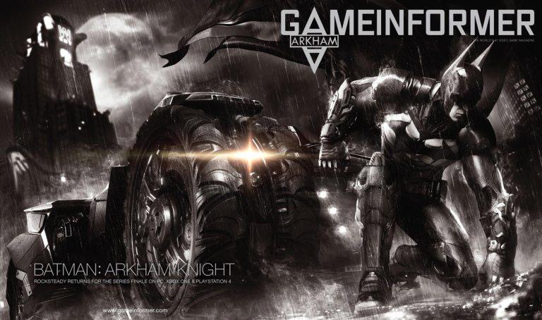 Batman-Arkham-Knight-Officially-Confirmed-Gets-First-Artwork-430479-2