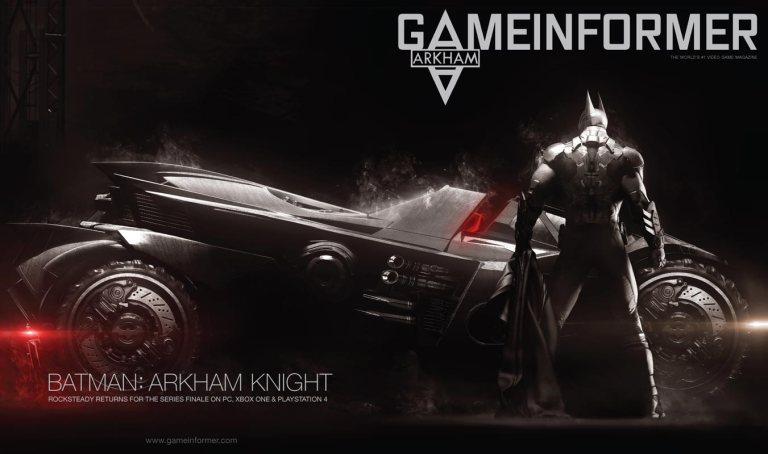 Batman-Arkham-Knight-Officially-Confirmed-Gets-First-Artwork-430479-3