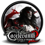 castlevania__lords_of_shadow_2___icon_by_blagoicons-d79e14d