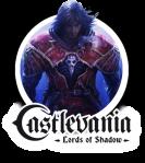 CastlevaniaLordsOfShadow_byWar36