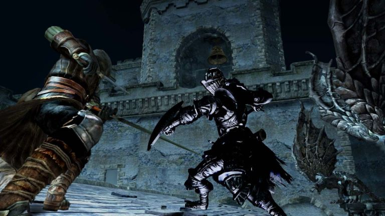 Dark-Souls-2-Gets-Fresh-Screenshots-Showing-New-Covenants-406597-2