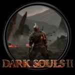 darksouls2_icon