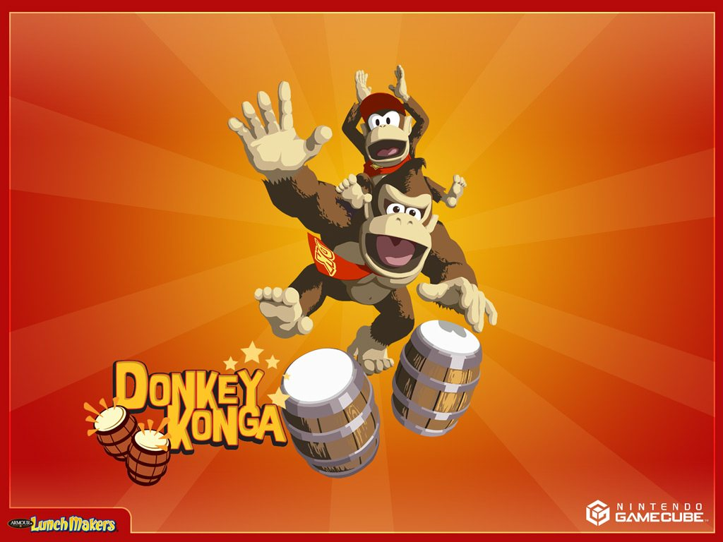 donkey-konga-1