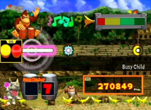 _-Donkey-Konga-GameCube-_
