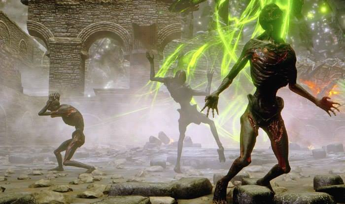 Dragon-Age-Inquisition-Gets-Huge-Amount-of-New-Screenshots-433655-11