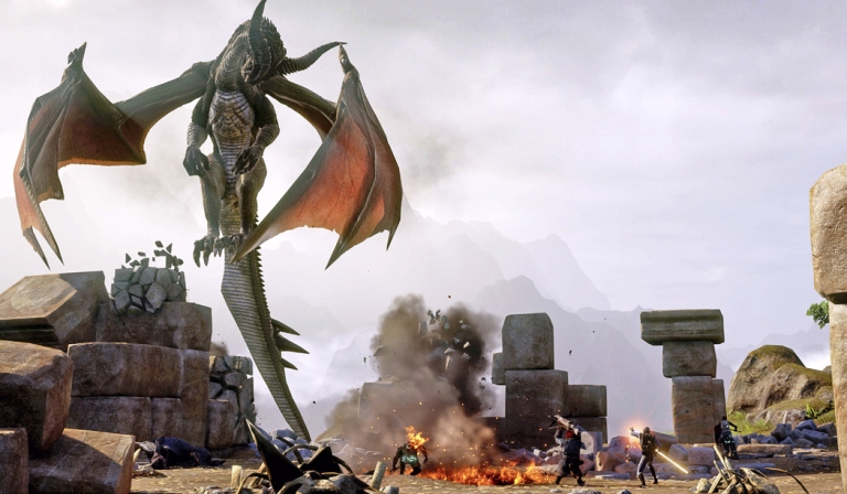 Dragon-Age-Inquisition-Gets-Huge-Amount-of-New-Screenshots-433655-2
