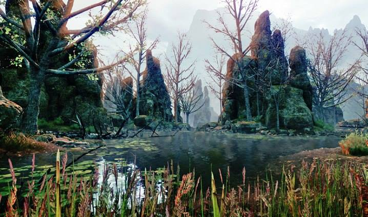 Dragon-Age-Inquisition-Gets-Huge-Amount-of-New-Screenshots-433655-4