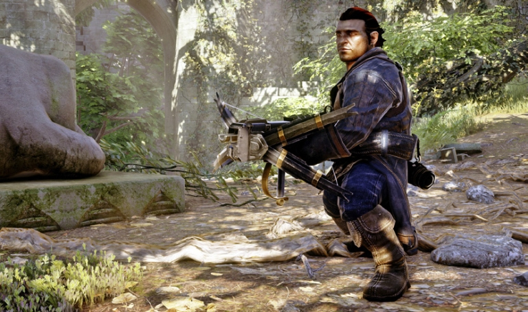 Dragon-Age-Inquisition-Gets-Huge-Amount-of-New-Screenshots-433655-5
