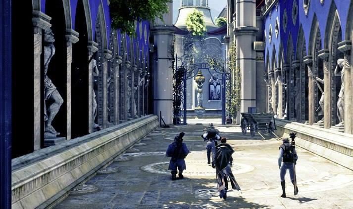 Dragon-Age-Inquisition-Gets-Huge-Amount-of-New-Screenshots-433655-6