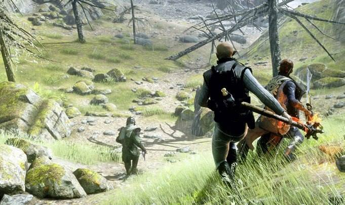 Dragon-Age-Inquisition-Gets-Huge-Amount-of-New-Screenshots-433655-8