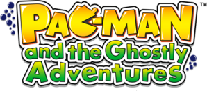 Pacman-ghostly-adventures-logo