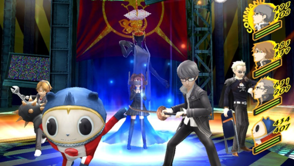persona4-screenshot1