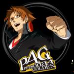 persone-4-golden-logo_0970