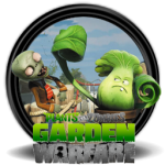 plants_vs_zombies_garden_warfare_by_alchemist10-d73xsqm