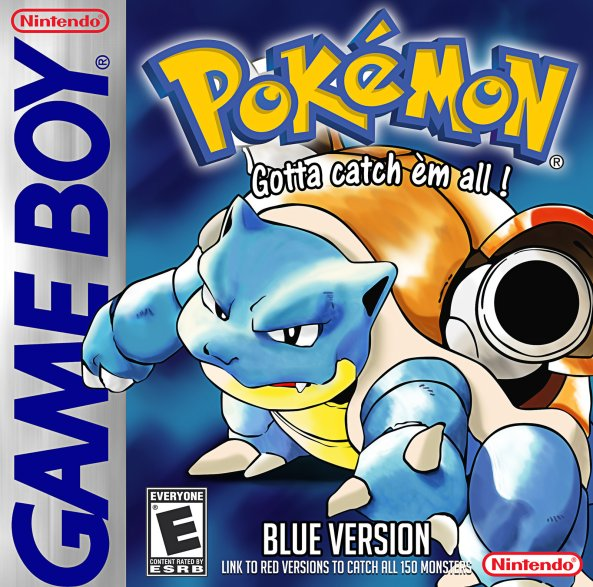pokemon_blue_cover_art_by_comunello76-d4xvjro