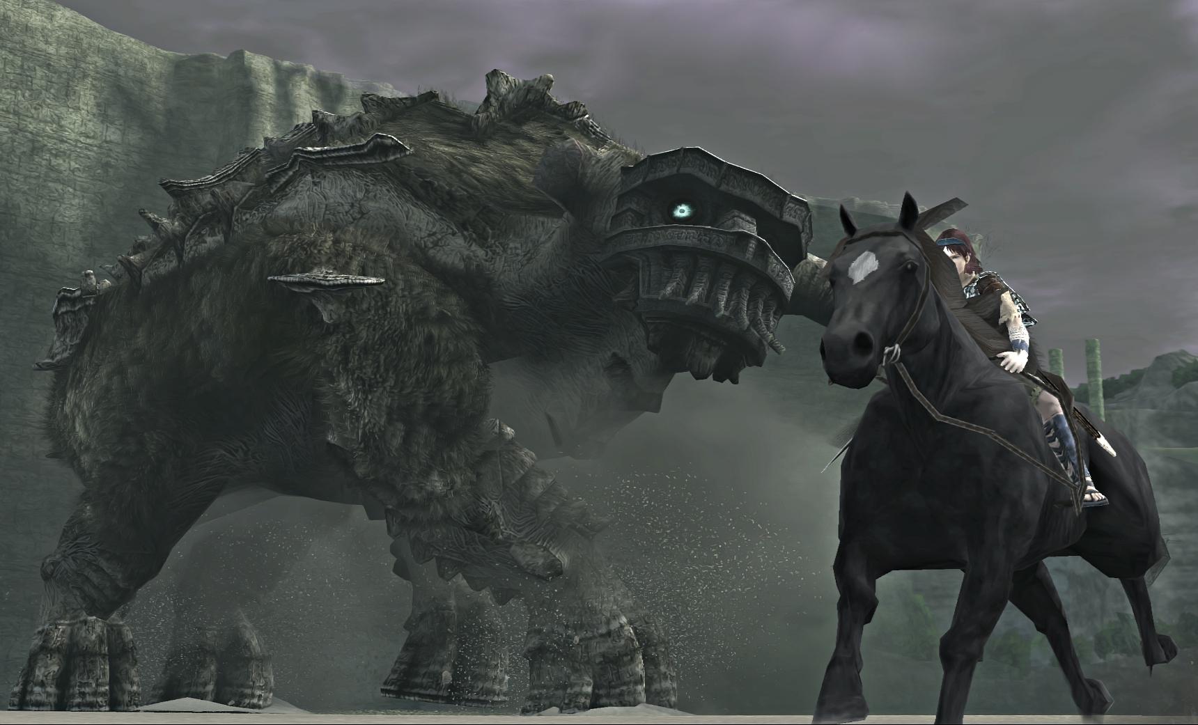 Shadow-of-the-Colossus-SOTC-Wallpaper-Quadratus-Taurus-Major-05