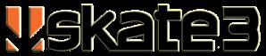 skate3_logo1