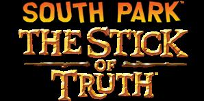 southpark-sot-logo-2013_99432