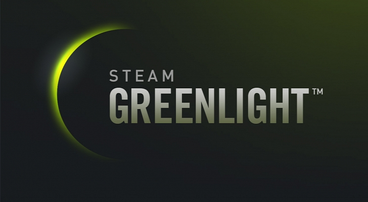 Steam-Greenlight-Will-Disappear-in-One-Year-Says-Developer