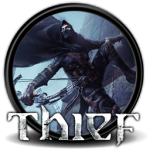thief__2013____icon_by_blagoicons-d6objz5