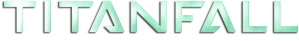 titanfall_logo1