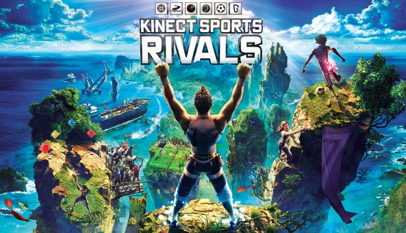 1370895831-kinect-sports-rivals