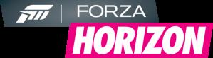 2580_forza-horizon-prev