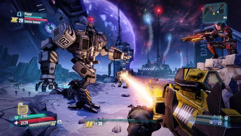 2K_Borderlands_Pre-Sequel_moonMechs_1stPerson