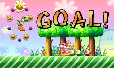 3DS_YoshiNewIsland_1218_SCRN_09