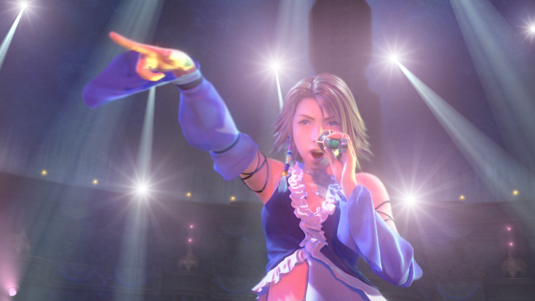 FFX_X2HD Remaster_FFX-2 Movie (3)_1383577795