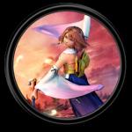 final_fantasy_x_icon_by_ace0fh3arts-d5kqm9e