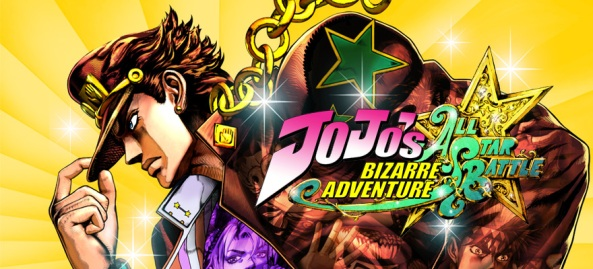 jojos-bizarre-adventure-all-star-battle-cover