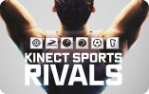 kinect-sports-rivals-xbox-one-card