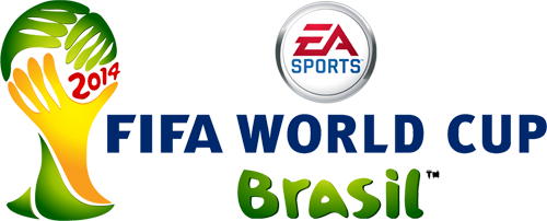 logo-ea-sports-2014-fifa-world-cup-brasil.png
