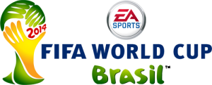 logo-EA-Sports-2014-FIFA-World-Cup-Brasil