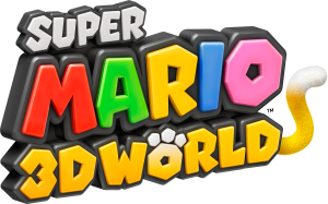 Logo_EN_-_Super_Mario_3D_World