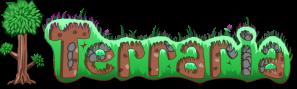 terraria_logo_hd_by_dragondeplatino-d6r6e7d