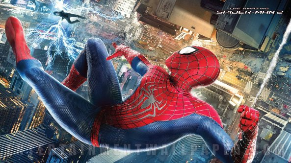 the-amazing-spider-man-2-electro-poster-hd-wallpaper-1920x1200