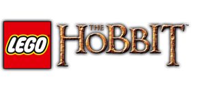 TheHobbit_PS4_Logo_EN