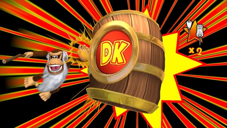 WiiU_DKCTF_12-18_PR_09