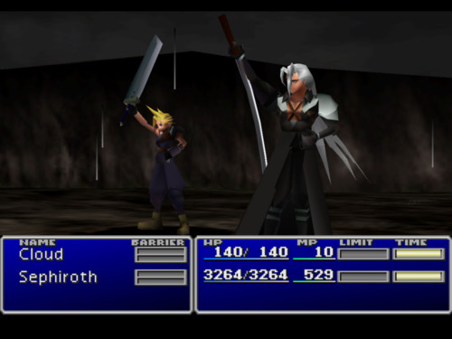 600full-final-fantasy-vii-screenshot