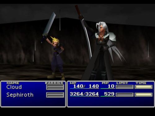 600full-final-fantasy-vii-screenshot