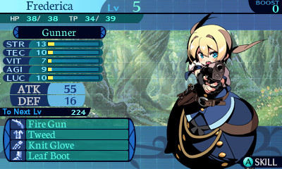 Etrian-Odyssey-Untold-Millenium-Girl-3DS-Announcement-Screenshot-1