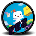 fez___icon_by_blagoicons-d6d9ifs