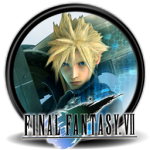 final_fantasy_vii___icon_by_blagoicons-d6cnzkw