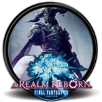 final_fantasy_xiv_online__a_realm_reborn___icon_by_blagoicons-d6tpukb