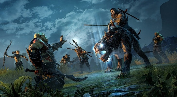 Latest-Middle-earth-Shadow-of-Mordor-Gameplay-Video-Shows-Impressive-Footage