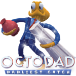 octodad__dadliest_catch_ico_by_skyshad0wpl-d75bccq